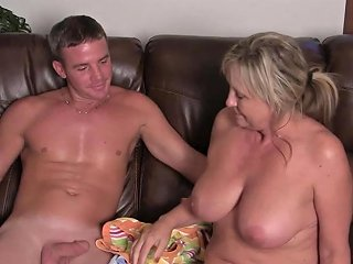 Real Interview With Mom And Son Free Hd Porn 3a Xhamster