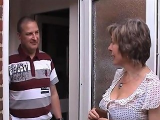 Survey Free Mature British Porn Video F2 Xhamster